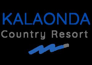 Kalaonda Resort
