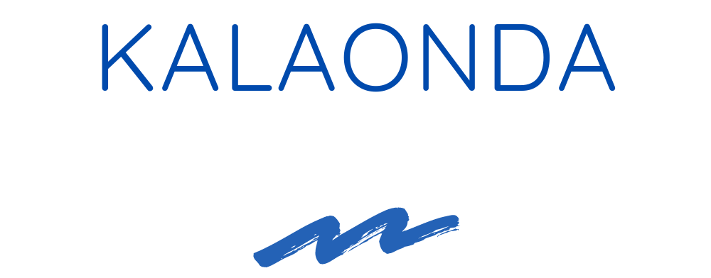 Logo Kalaonda Resort