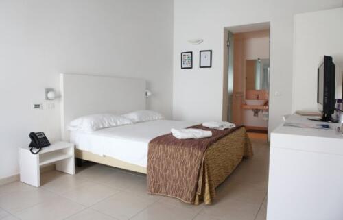 Relais_du_Silence_Kalaonda_Plemmirio_Hotel-Syrakus-Doppelzimmer_Standard-1-519251