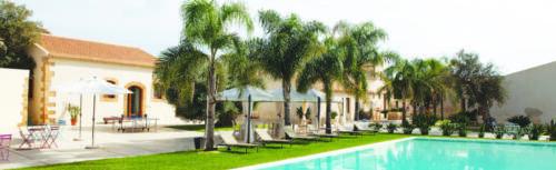 kalaonda piscina 3